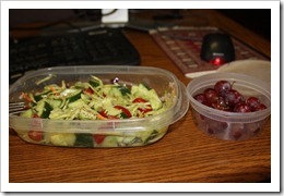 Lunch 09-26-11 001