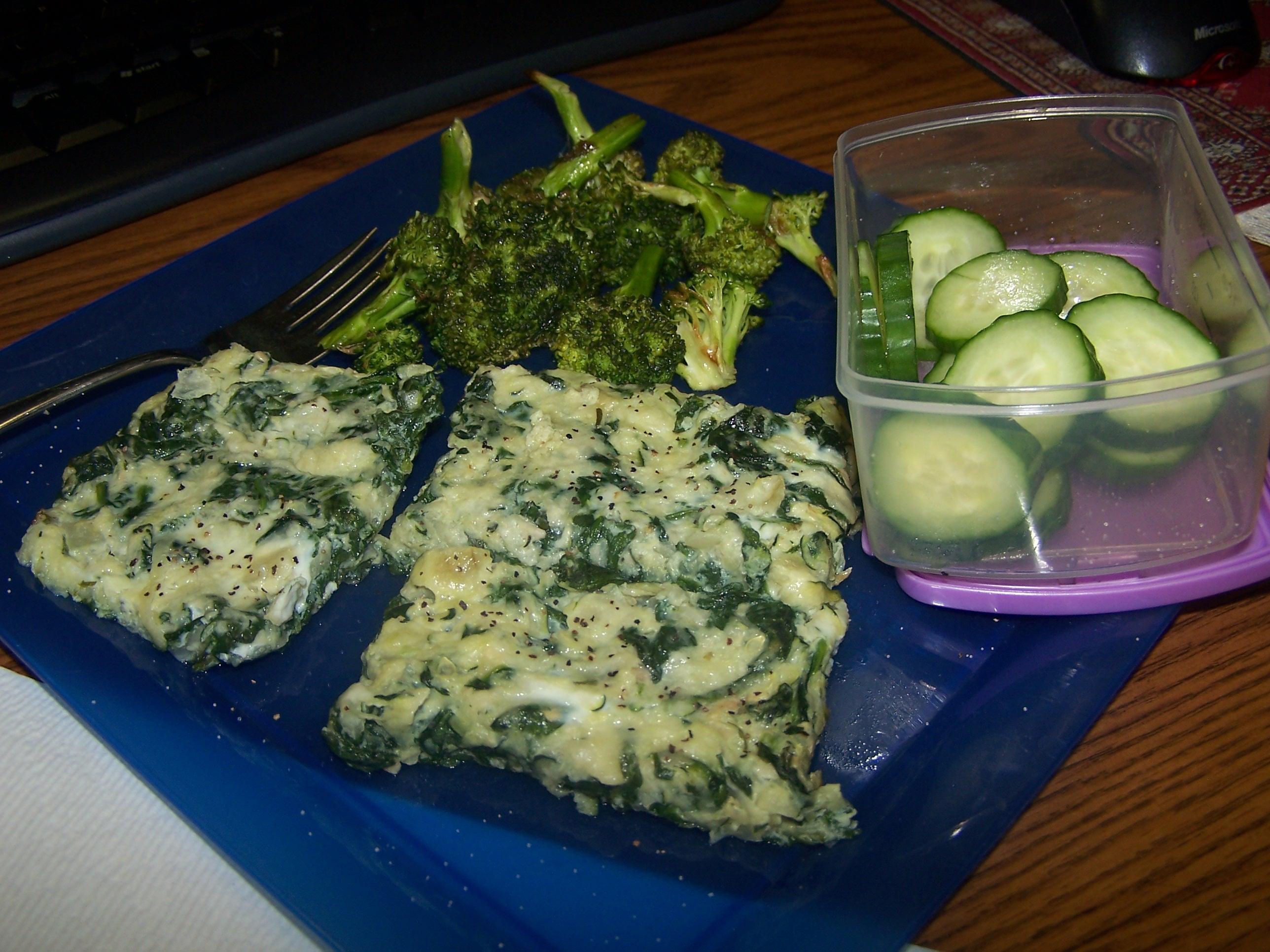 gratin zucchini spinach gratin 1 jpg zucchini gratin zucchini spinach ...