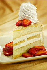 menu_Lemon_Cream_Torte