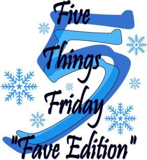 FFF December