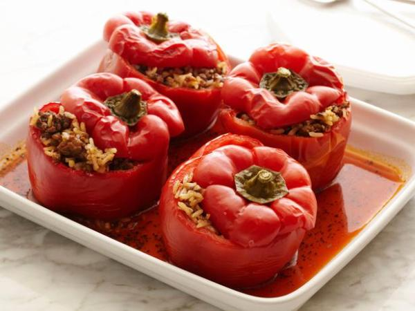 FNK_Lightened-Up-Stuffed-Peppers-Recipe_s4x3_lg